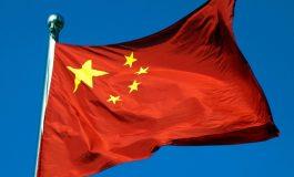 """Cancillería de China critica """"injerencia"""" de EEUU en Venezuela"""
