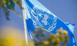 ONU: Alrededor de tres millones de personas sin jabón ni agua para protegerse del coronavirus