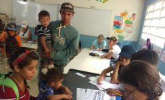 Día del Padre: en Venezuela ellos también sufren las consecuencias de la crisis