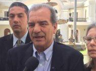 Diputado Stefanelli culpa a la dictadura por ecocidio en bahía de Amuay