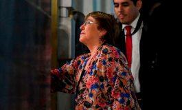 Yo sí creo en Bachelet, por Emiro Albornoz León