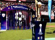 Final del fútbol venezolano supera asistencia en partidos de la Copa América