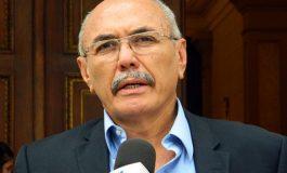 Diputado Ismael García: Diosdado Cabello ha lavado más de 1.300 millones de dólares