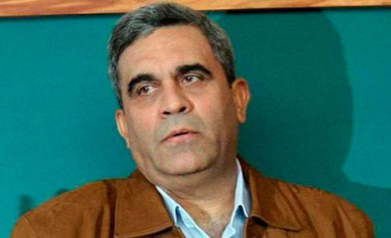 Hija del general Baduel denunció que han sido víctimas de persecución y torturas psicológicas