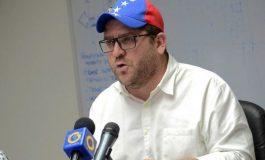 Embajada de Venezuela en EEUU instó a reconocer pasaportes vencidos venezolanos