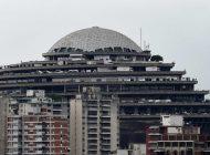 392 es el nuevo número de presos políticos en Venezuela