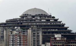 Himiob afirmó que en Venezuela hay 582 presos políticos