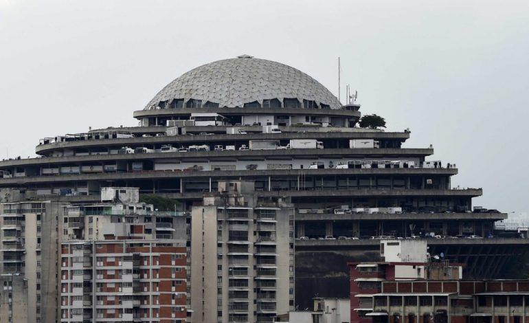 Se espera la excarcelación de un grupo de presos políticos para este jueves, según El Nacional