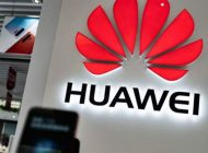 Huawei abre un nuevo frente en la guerra por el control de los smartphones