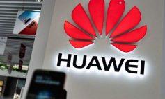 """Huawei cree que EEUU no retirará el veto y afirma estar """"preparada"""""""
