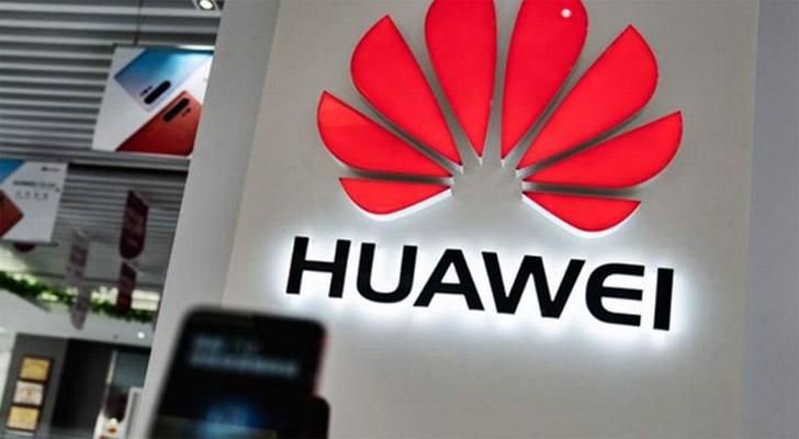 Subsecretaria de Estado de EEUU considera que nexos de Maduro con Huawei buscan fortalecer la censura