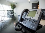 Elias Benaim: ¿Está mi empresa preparada para una implementación VoIP?