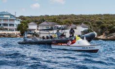 Acnur solicitó medidas para frenar ola de naufragios de migrantes venezolanos
