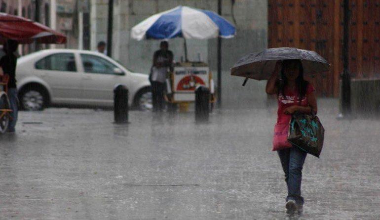 Tormenta Karen obliga a activar alerta en seis estados venezolanos