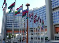 Guaidó informó que enviará una delegación para asistir a la Asamblea General de la ONU