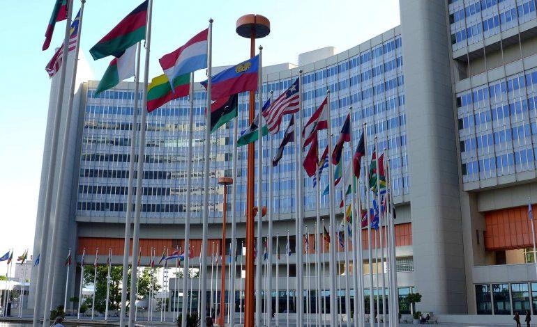 ONU pide financiamiento contra el coronavirus en países vulnerables