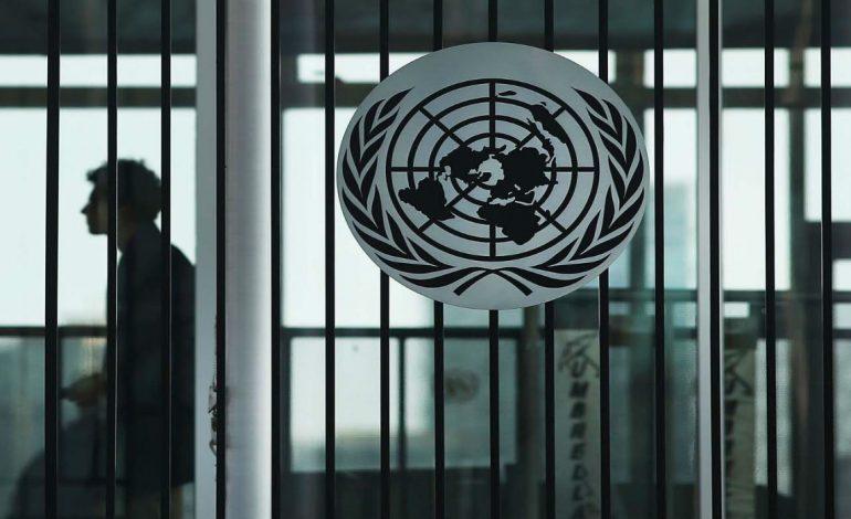 Venezuela lleva su lucha de poder a la ONU tras el fracaso de las negociaciones