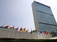 """Misión de la ONU vincula al régimen de Maduro con """"crímenes de lesa humanidad"""""""