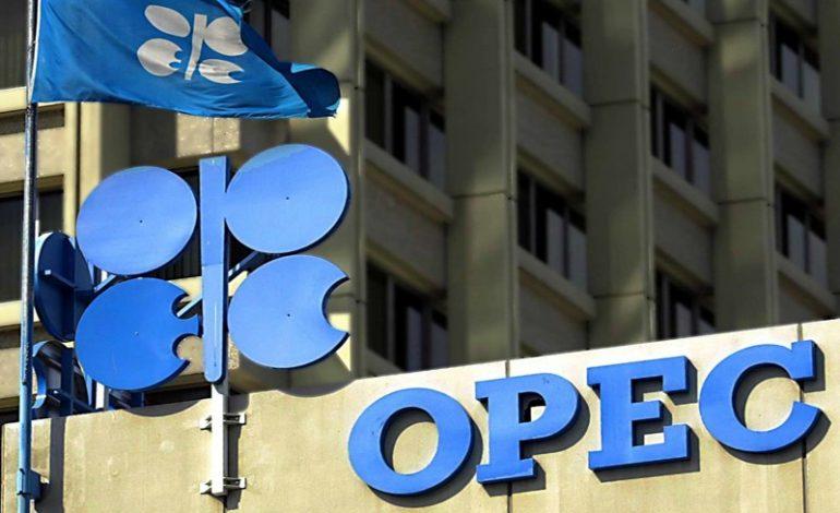 Regímenes de Irán y Venezuela podrían complicar negociaciones de OPEP y sus aliados