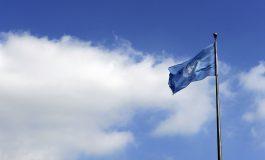 ONU solicita ayuda para 2,6 millones de venezolanos