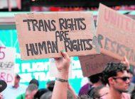 50% de los transexuales en España temen ir a consulta médica por posible discriminación