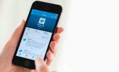 China critica suspensión de cuentas falsas por parte de Facebook y Twitter