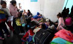 Más de 300 millones de dólares se necesitan para atender la migración venezolana en Latinoamérica