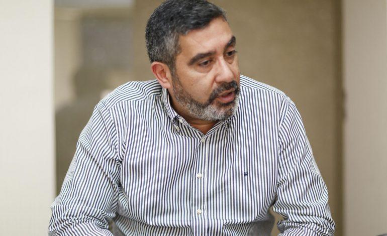Rodríguez Torres inició huelga de hambre tras permanecer 75 días incomunicado