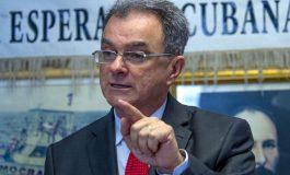 EEUU le niega residencia a importante opositor cubano
