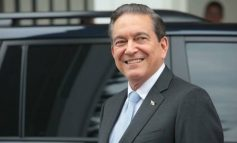 Presidente de Panamá firmará la Declaración de Chapultepec en un acto público a través de Zoom