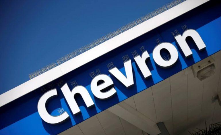 Régimen de Maduro amenaza con apoderarse de activos de Chevron
