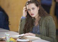 Netflix elimina una escena de suicidio de 13 Reasons Why