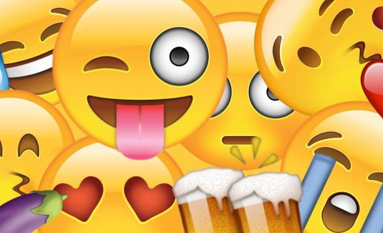 Este miércoles se celebra el Día Mundial del Emoji