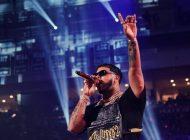 Bad Bunny, Anuel AA y Cardi B marcaron el ritmo urbano en Premios Juventud