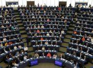 Parlamento Europeo solicitó más sanciones contra Venezuela tras asesinato de Acosta Arévalo