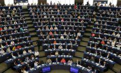 Solicitan al Parlamento Europeo instar a la Fiscal de la CPI iniciar investigación sobre Venezuela