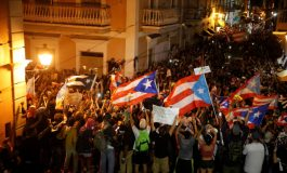 Puerto Rico puede decidir la elección, por Leopoldo Martínez Nucete