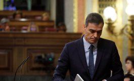 España volverá a las urnas por falta de un acuerdo