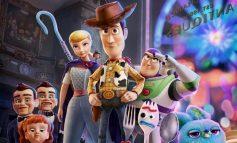 Madres cristianas se horrorizaron por diminuta aparición de pareja lesbiana en Toy Story 4