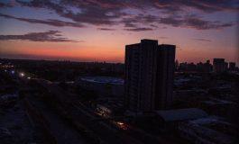 Maracaibo ha muerto, por Juan Carlos Morales Manzur