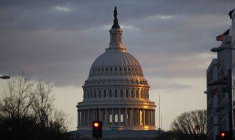 Senado estadounidense interpeló a Elliot Abrams por caso Venezuela