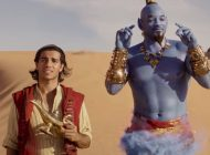 Disney comenzó el desarrollo de Aladdín 2: el retorno de Jafar