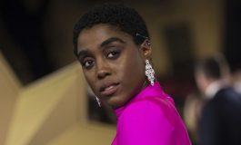 El nuevo agente '007' será una mujer negra en la próxima película 'Bond 25'
