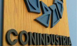 Conindustria advirtió que de seguir la crisis, se perderán 500 empresas más este año