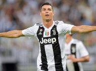 Aseguran que Cristiano Ronaldo firmará con el PSG
