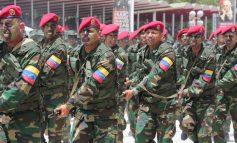 Chavismo está seguro que ante enfrentamiento con Colombia plantarían una bandera en Bogotá