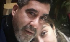 Liberaron a Rocío Ramírez, pareja del general Rodríguez Torres