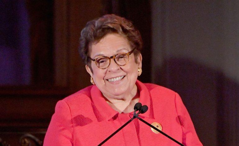 Senadora estadounidense: Volveremos y forzaremos los votos para aprobar el TPS para los venezolanos