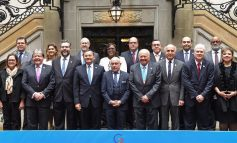 Grupo de Lima se sumó al repudio de la elección de Venezuela en el Consejo de DDHH
