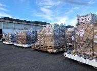 Cruz Roja Internacional analiza aumentar ayuda a Venezuela